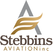 Stebbins Aviation, Inc.